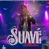 Video Alkaline - Suave (Official Audio) - October 2017.mp3 download in MP3, 3GP, MP4, WEBM, AVI, FLV January 2017