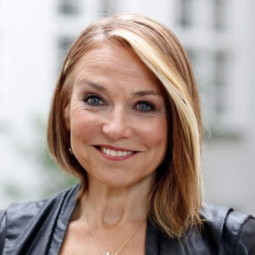 Design Matters with Debbie Millman: Esther Perel