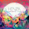 Henza - Vanishing Time (Chillmix)