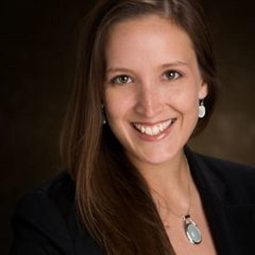 Kristi Hartmann Discusses Pitfalls in Estate Planning on KMBZ
