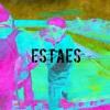 ESTAES