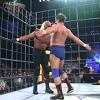WWE Rewind - WCW Halloween Havoc 1997
