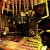 818 Oktavius - Music Bazaar