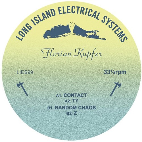 Florian Kupfer-Contact (LIES-099)
