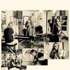 Trio LM LEONI/MOOG notre passage à l'émission de jazz «La Note Bleue» RADIO JÉRICHO 21.10.17