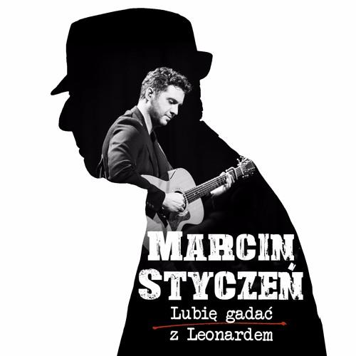 Marcin Styczen - Amen (Leonard Cohen)