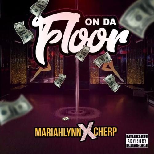"""""""On Da Floor"""" ft. MariahLynn"""