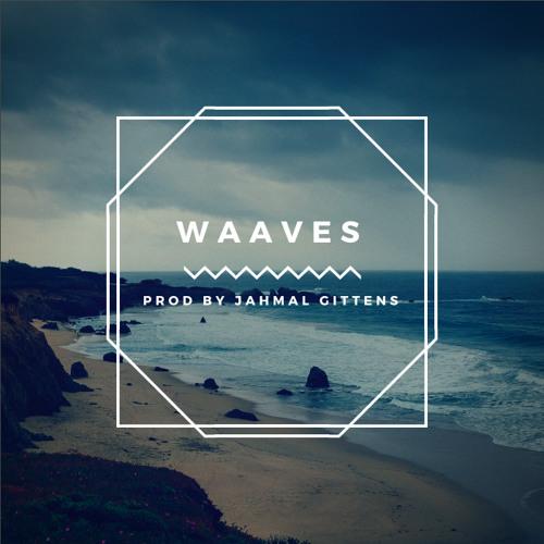Waaves