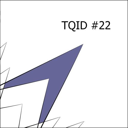 Said the People(Dinosaur Jr cover)TQID#22 / Valérian Bordas + Enzo Clark