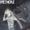 Faethoms - Angler