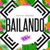 Rafha Madrid - Bailando (Original Mix) [SWEET KARMA]
