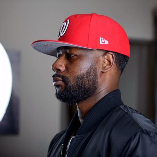 Hip Hop Mix #21 DJ L LMP