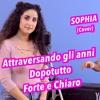 Top 3| Federica Carta 🔝 - Attraversando gli anni/Dopotutto/Forte e Chiaro || Sophia