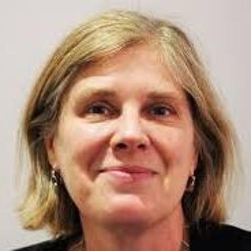 Dr Polly Carmichael - Developments and dilemmas