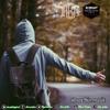 BETA RINDU - Rap Mollucan Labrak.ft K-Unit Clan. E_No MC Beat