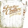 Julie Snyder est au coeur d'une nouvelle chanson de Jean- Marc Couture