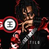 Trippie Redd Type Beat -