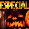 Spooky Scary Skeletons - Everty Remix (Sebastián edit) (Especial Halloween)