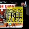 JAZZ/BLUES MUSIC Funky Upbeat Happy ROYALTY FREE Content No Copyright | 64 SUNDAYS