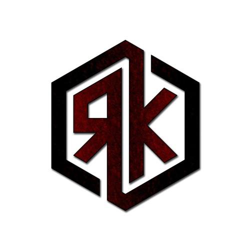 Rüss Köv  - Free Beat
