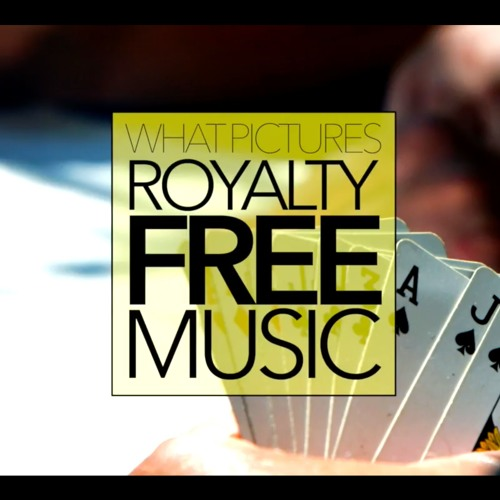 JAZZ/BLUES MUSIC Upbeat Funky ROYALTY FREE Content No