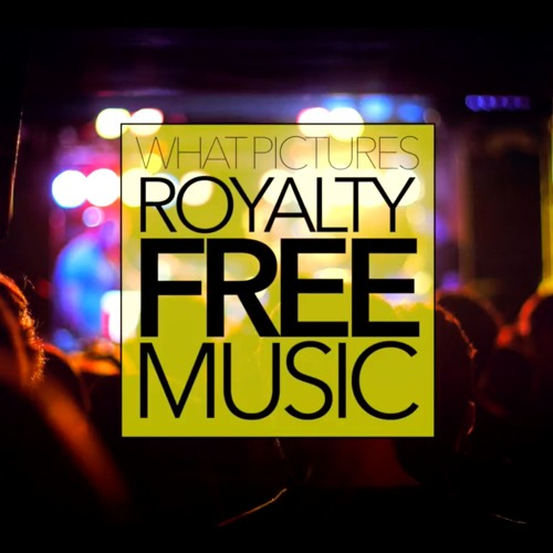 JAZZ/BLUES MUSIC Funky ROYALTY FREE Download No Copyright Content | ACID JAZZ