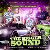 STRICTLY BUSINESS THE BIGGER SOUND DANCEHALL MIXTAPE - MHM - HOT TOOL - ALL ABOARD (OCT 17)