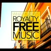 JAZZ/BLUES MUSIC Spanish Guitar Musica ROYALTY FREE Download No Copyright Content | AS I FIGURE