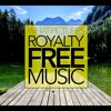 JAZZ/BLUES MUSIC Bass Smooth ROYALTY FREE Download No Copyright Content | BACKED VIBES