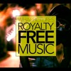 JAZZ/BLUES MUSIC Upbeat Silent Film ROYALTY FREE Download No Copyright Content | BAD IDEAS