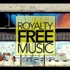 JAZZ/BLUES MUSIC Upbeat Fast Pace ROYALTY FREE Download No Copyright Content | BAD IDEAS SILENT FILM