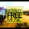 JAZZ/BLUES MUSIC Slow Paced Chilled ROYALTY FREE Download No Copyright Content | BASS SOLI