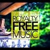 JAZZ/BLUES MUSIC Slow Paced Funky ROYALTY FREE Download No Copyright Content | BASS VIBES