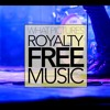 JAZZ/BLUES MUSIC Guitar Funk ROYALTY FREE Download No Copyright Content | BIG BLUES