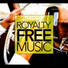 JAZZ/BLUES MUSIC Upbeat Fast ROYALTY FREE Download No Copyright Content | BIG SWING BAND