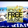 JAZZ/BLUES MUSIC Upbeat Happy ROYALTY FREE Download No Copyright Content | BOOGIE WOOGIE