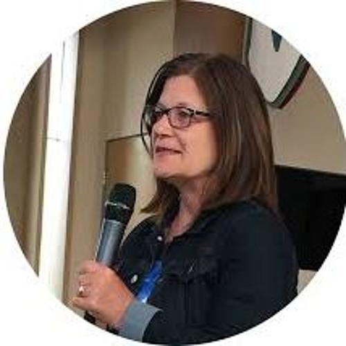 God's Faithfulness in the Midst of Suffering - Dr. Rose Madrid-Swetmen - 10.29.17