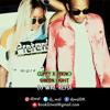 Cuppy x Tekno - Green Light (DJ Wal Refix) | IG: @DJWal
