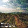 Buenas Tardes Amigo (coss & iorie Edit) - Ween