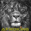 LORDSON - AFROKING Vol.1