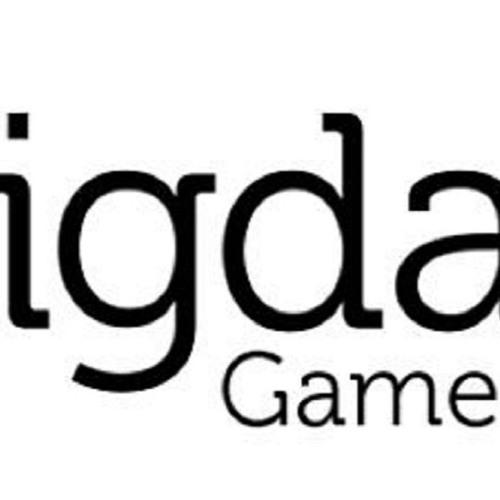 IGDA GDSIG Mentor AMA Game Writing October 2017