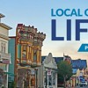 Local Gov Life Season 2 Episode 2:When a Public Health Crisis Comes to Town