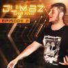 Future House Mix - DUMBZ ON AIR EP.2