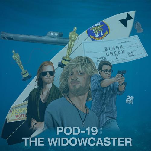 k 19 widowmaker movie download