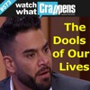 #573 Shahs of Sunset: The Dools of Our Lives