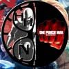 S4Ep3 - One Punch Podcast: Part Two (One Punch Man)