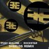 Rockstar Sheelds Remix [preview] Mp3