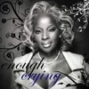 Mary J Blige - Enough Cryin' Instrumental piano