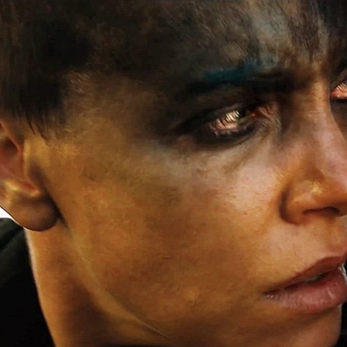 #NowScoreThis - Furiosa`s Innermost Feelings - Mad Max: Fury Road