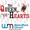 Oct 29, 2017- The Queen Of Hearts- Part 1- A House Of Cards